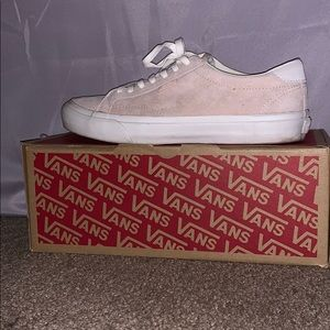 Vans Shoes - Vans Court DX